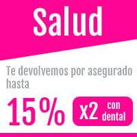 Adeslas Salud