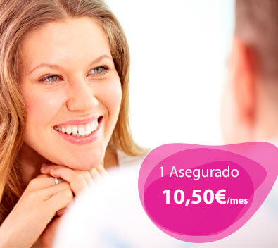Adeslas Dental