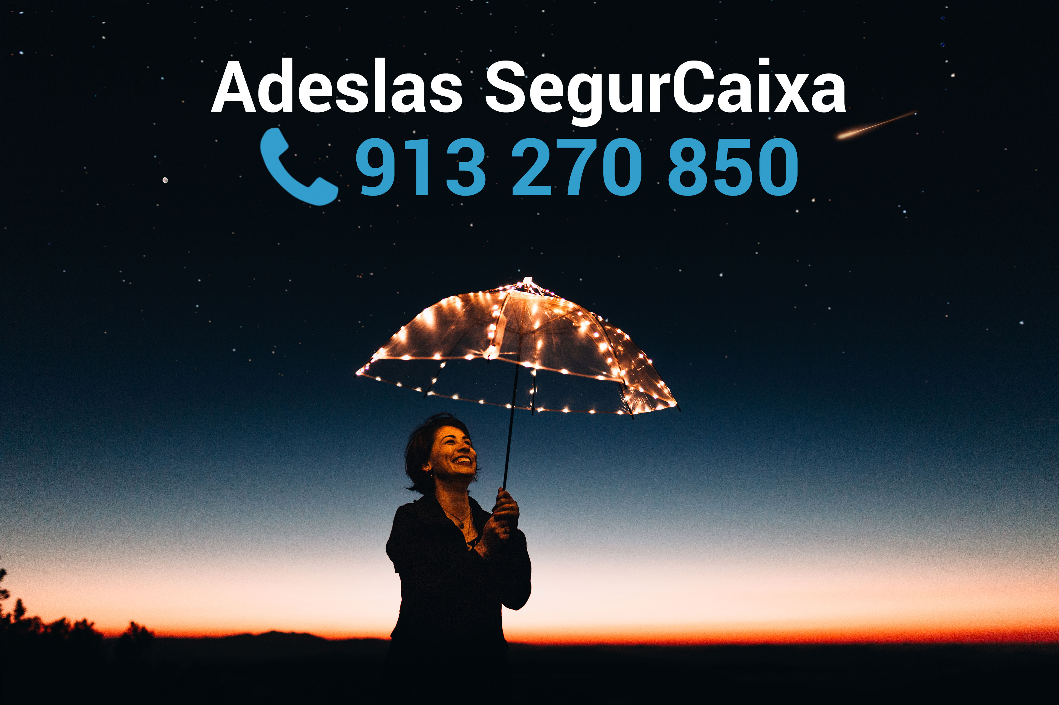 Adeslas Segurcaixa Seguros Adeslas Telf 913 270 850
