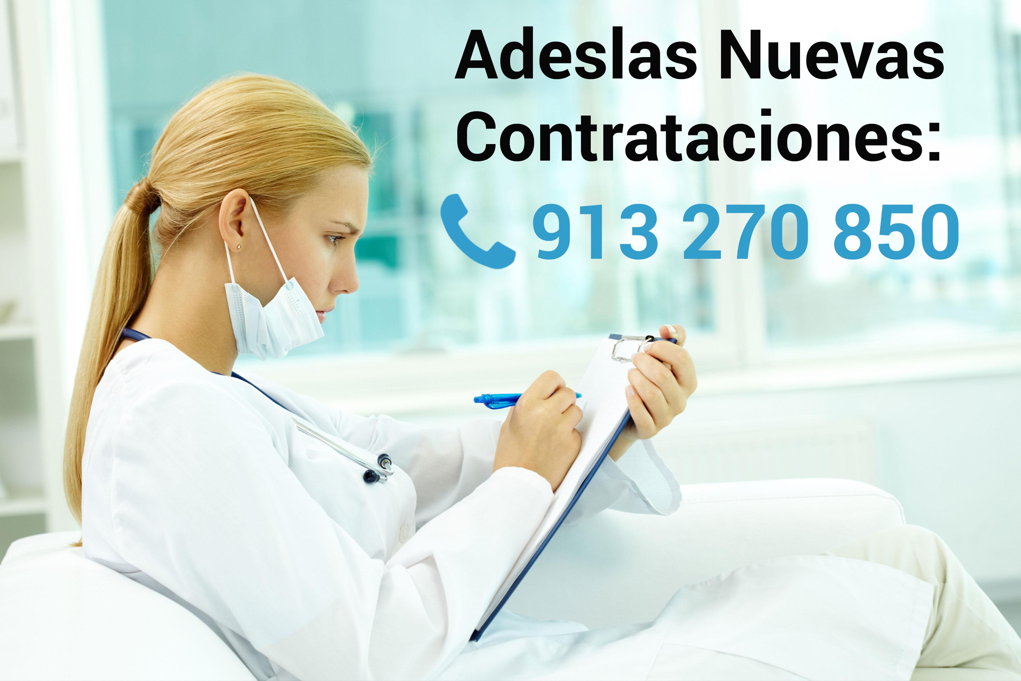 Segurcaixa Adeslas Telefono Nuevas Contrataciones Y Atencion Al