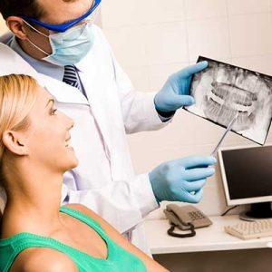 Tratamientos Adeslas Dental MAX