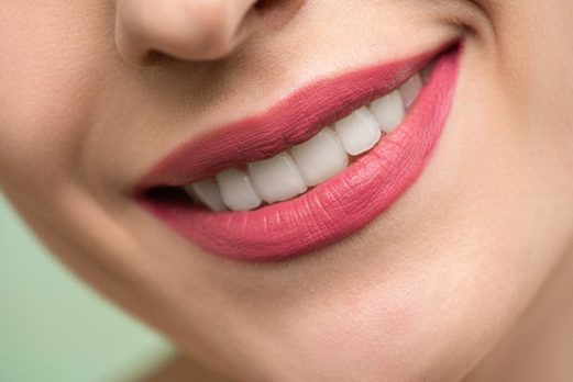 Adeslas Dental MAX